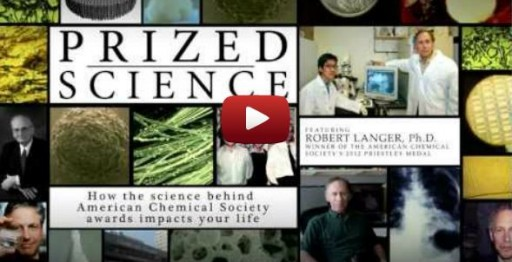 prized_science_video_1