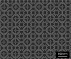 psu_metamaterial