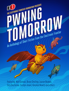 pwning-tomorrow-cover