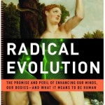 radical_evolution