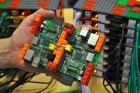 raspberry_pi_supercomputer_5