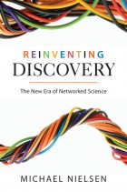reinventingdiscovery