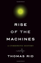 rise-f-the-machines-cover