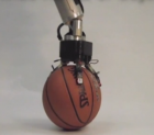 robot-basketball