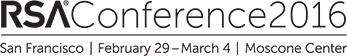 rsaconference2016-us-date_venue-horizontal-small