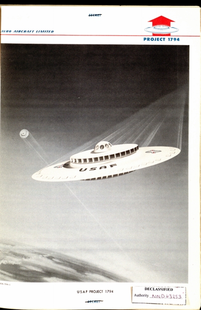 saucer-air-force-project-1794-cover