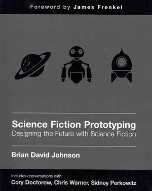 science_fiction_prototyping_book