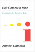 Self Comes to Mind book cover