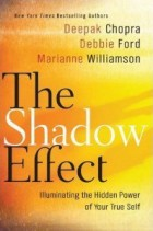The Shadow Effect book cover