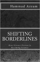 Shifting Borderlines