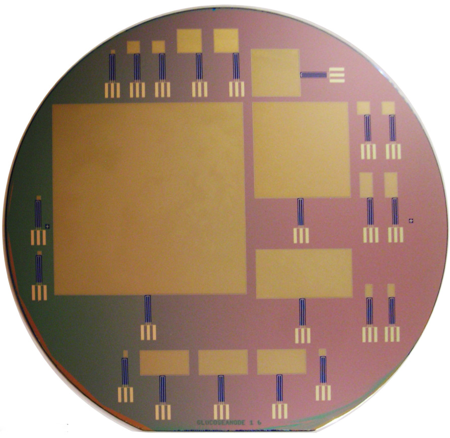 silicon_wafer_glucose