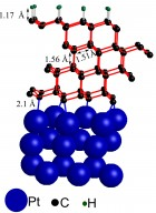 slac_transformed_graphene