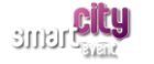 smart-city-event-logo_zonderjaartal1
