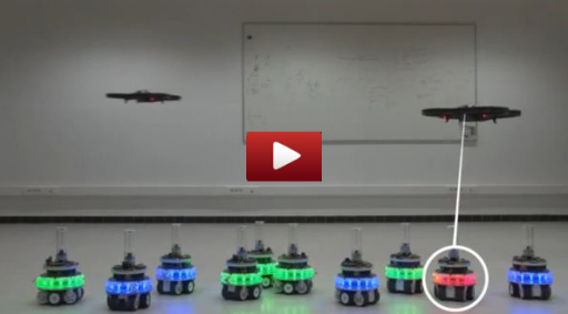 smart_robots_drone_video