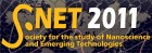 snet-conference-banner