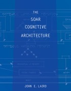soar_cognitive_architecture
