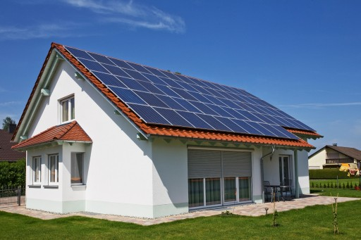Solar achieves grid parity | KurzweilAI
