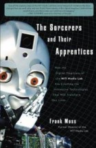 Sorcerers and Their Apprentices book cover