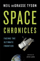 9780393082104_SpaceChronicles_JKT.indd