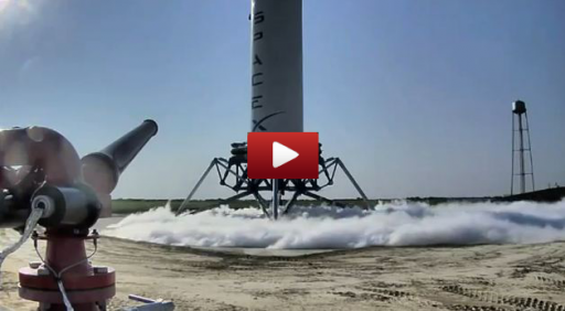 spacex_gresshopper_video