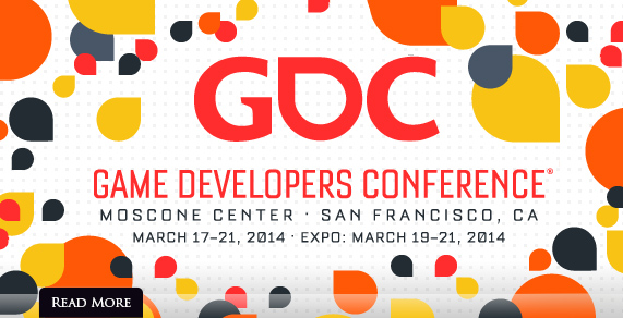 Game Developer Conference