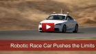 stanford_robotic_race_car