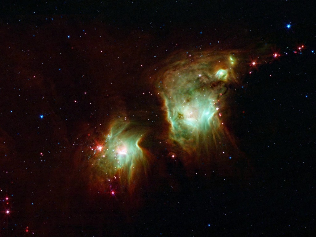 star-formation-orion