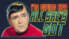 star trek all shes got