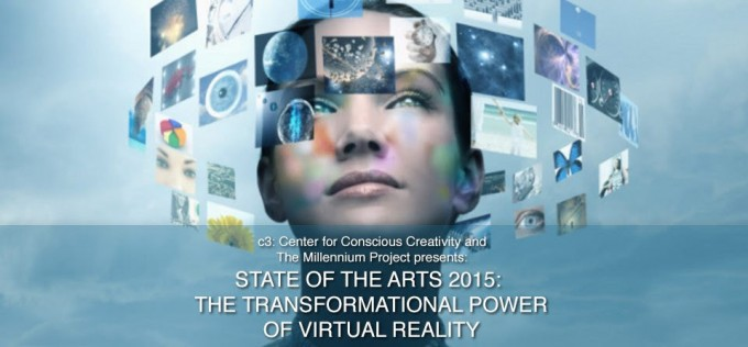 state-of-the-arts-2015