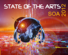 STATE OF THE ARTS -- AMPLIFY!