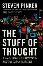 steven_pinker_-_the_stuff_of_thought1 (1)
