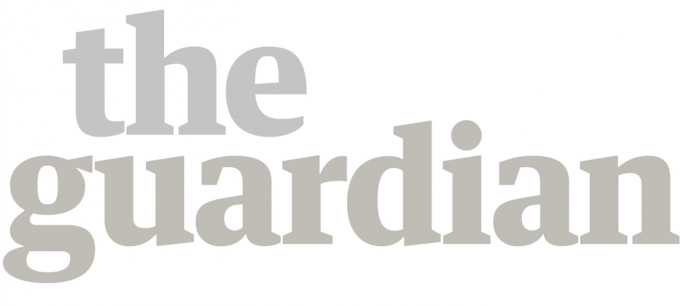 story - brand - the Guardian - no. 1