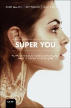 super-you-cover