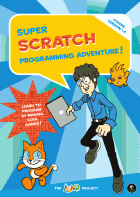 super_scratch_programming_adventure