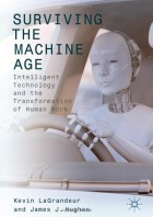 surviving-the-machine-age-cover