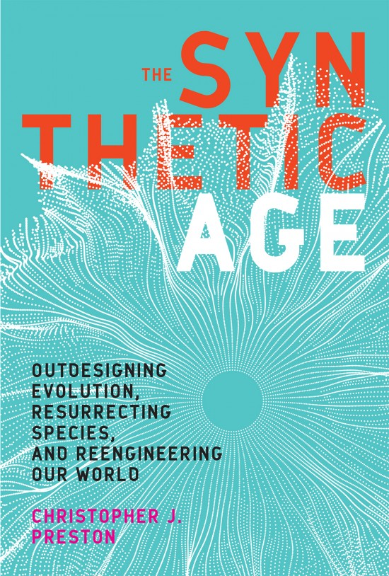 synthetic-age-cover
