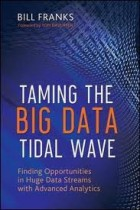 taming_big_data_book