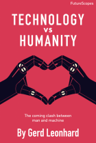 technology-vs-humanity-book-cover