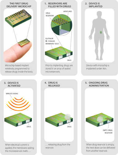 technology_infographic_mchips