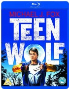 It was rated of one of the 25 worst movie conversions to Blu-ray. But never mind that. A Teen Wolf Blu-ray disc will work just as fine in improving your future solar collector. (Credit: 20th Century Fox Home Entertainment)