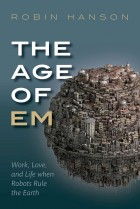 the-age-of-em-cover