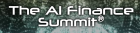 the-ai-finance-summit