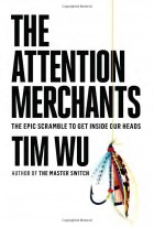 the-attention-merchants-cover