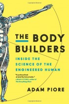 the-body-builders-cover