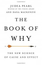 the-book-of-why-cover
