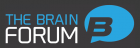 the-brain-forum-logo