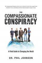 the-compassionate-conspiracy-cover
