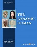 the-dynamic-human-cover