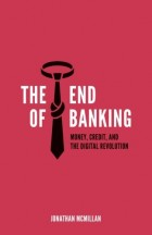 the-end-of-banking-cover
