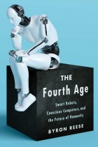 the-fourth-age-cover